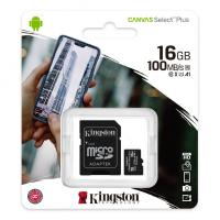 kingstonsdsc216gb